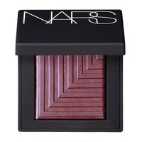 NARS Dual-Intensity Eyeshadow 1.5g