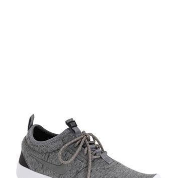 Women's Nike 'Juvenate Fleece' Sneaker,
