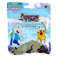 Adventure Time Mystery Figure Blind Bag