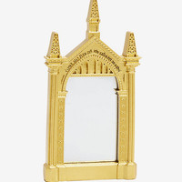 Harry Potter Mirror Of Erised Replica