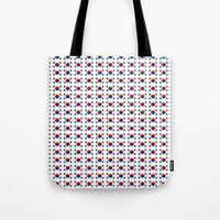 flag of south korea-korea,asia, 서울특별시,부산광역시, 한국,seoul Tote Bag by oldking