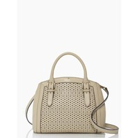 mercer isle sloan - kate spade new york