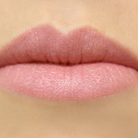 Cotton Candy Healing Lipstick