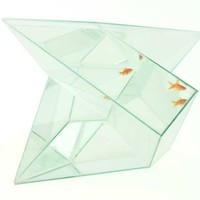 Luxury Aquarium - OpulentItems.com