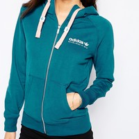 Adidas Essentials French Terry Hoodie