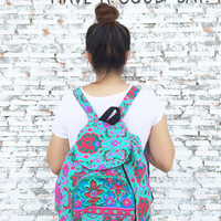 Travel backpack Canvas, Hipster, Backpack purse, Backpack diaper bag, Hobo backpacks, Rucksack backpack, Travel backpack school backpack.