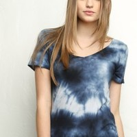 Brandy ♥ Melville | Search results for: 'tie-dye'