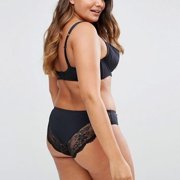 Marie Meili Diane Brief at asos.com