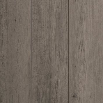 Home Decorators Collection Oak Gray 12 mm Thick x 4-3/4 in. Wide x 47-17/32 in. Length Laminate Flooring (11 sq. ft. / case)-368201-00262 - The Home Depot
