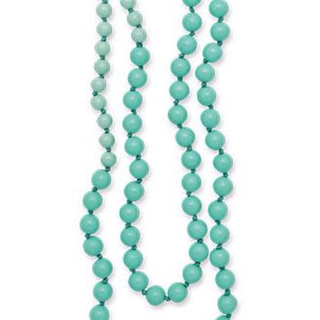 Premier Seabreeze Necklace