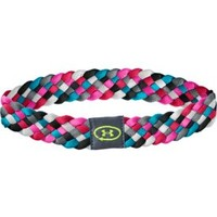 Under Armour Women's Catalyst Braided Headband