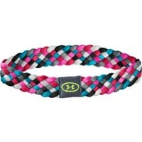 Under Armour Women's Catalyst Braided Headband - Dick's Sporting Goods