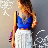 Style Pic by FPGigi at Free People