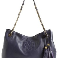 Tory Burch 'Thea' Shoulder Tote