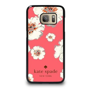 KATE SPADE NEW YORK CAMERON Samsung Galaxy S7 Case Cover