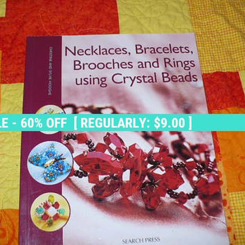 SnowFlakesGather, How to Make Jewelry, Tutorial, DIY Jewelry, Instructions, Step by Step, Necklaces, Bracelets, Wire Wrap