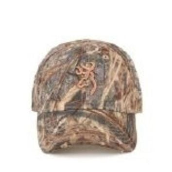Hunting Fishing Camouflage Hat Jungle Outside Outdoor Sport Casual Hat (chapeu) Breathable Cap Hunting Cap Free Headroom = 1930516932