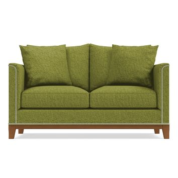 La Brea Apartment Size Sleeper Sofa