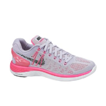 Nike LunarEclipse 5 Women's Running Shoe