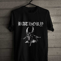 Bathory 242 Shirt For Man And Woman / Tshirt / Custom Shirt