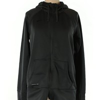 Check it out -- Nike Zip Up Hoodie for $19.99 on thredUP!