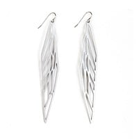 Dragonfly Earrings - A+R Store