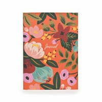 Evelina Journal by RIFLE PAPER Co. | Made in USA