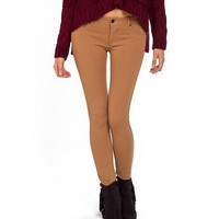 Simple Jeggings - 2020AVE