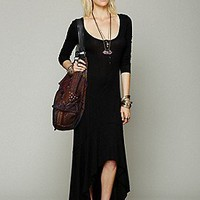Free People Jay Town Dress at Free People Clothing Boutique
