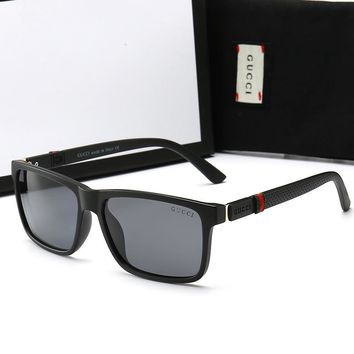 GUCCI Sunglass for women men 1552