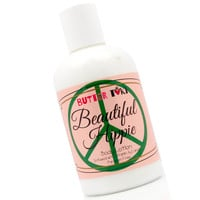 BEAUTIFUL HIPPIE Body Lotion 4oz