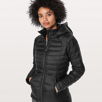 Down For It Jacket | Women's Jackets | lululemon athletica