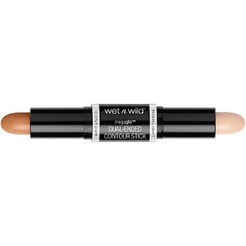 Online Only MegaGlo Dual-Ended Contour Stick | Ulta Beauty