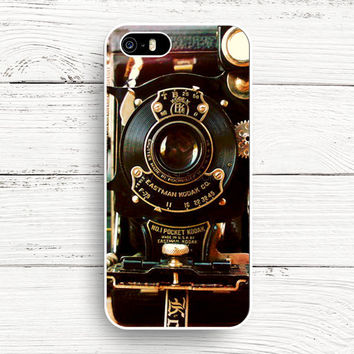 iPhone 4s 5s 5c 6s Cases, Samsung Galaxy Case, iPod Touch 4 5 6 case, HTC One case, Sony Xperia case, LG case, Nexus case, iPad case, steampunk camera Cases