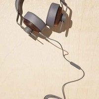 Grain Audio OEHP.01 Headphones - Brown One