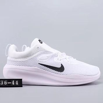 Trendsetter Nike Acmi  Women Men Fashion Casual Low-Top Old Skool Shoes