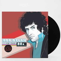 Bob Dylan - In The 80s Volume 1