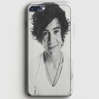 Harry Styles Harry Styles iPhone 7 Plus Case