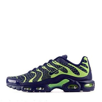 PEAP1U1 Nike air max plus JCRD mens running trainers 845006 sneakers shoes