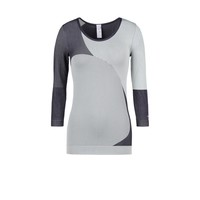 Women's ADIDAS BY STELLA MCCARTNEY Adidas topwear - Clothing - Shop on the Official Online Store