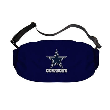 Dallas Cowboys NFL Handwarmer