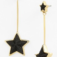 Givenchy Star Linear Earrings (Nordstrom Exclusive) | Nordstrom