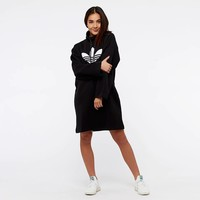 Adidas Originals Hu Hiking Loose Dress