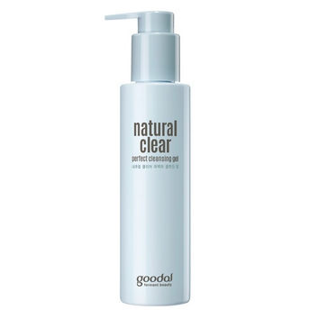 [GOODAL] Natural Clear Perfect Cleansing Gel