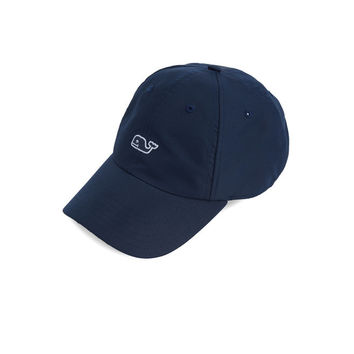Boys Performance Baseball Hat