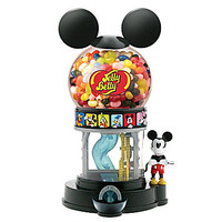 Jelly Belly Disney Bean Machine