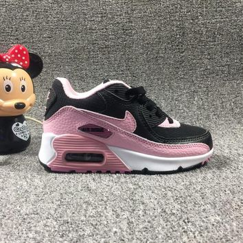 Best Cool Nike Air Max Products on Wanelo