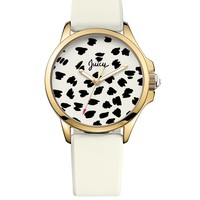 White Jetsetter by Juicy Couture, O/S