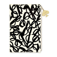 Kate Spade Glasses Pencil Pouch Set - Dwellings