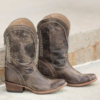 Indie Spirit By Corral Rio Vista Cowboy Boot